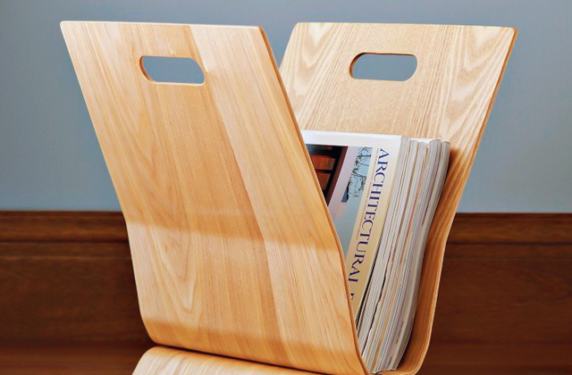 Best Magazine Holders