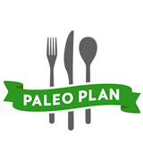 Paleo Plan Meal Plans
