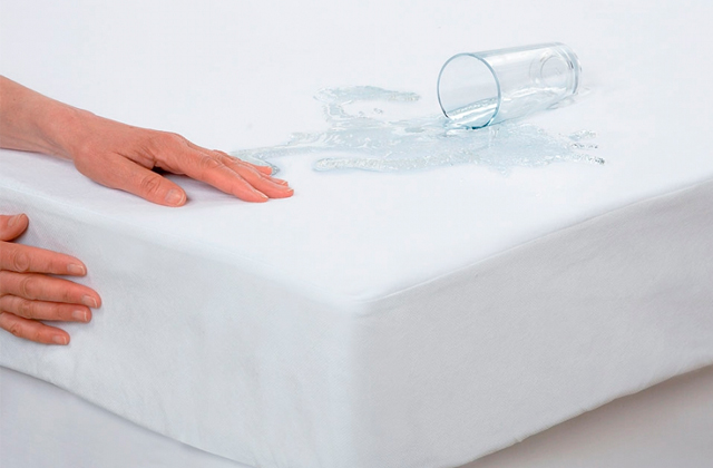 Best Mattress Protectors to Extend the Life of Your Mattress