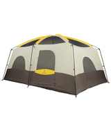 Browning Camping 5795011 Big Horn Family/Hunting Tent
