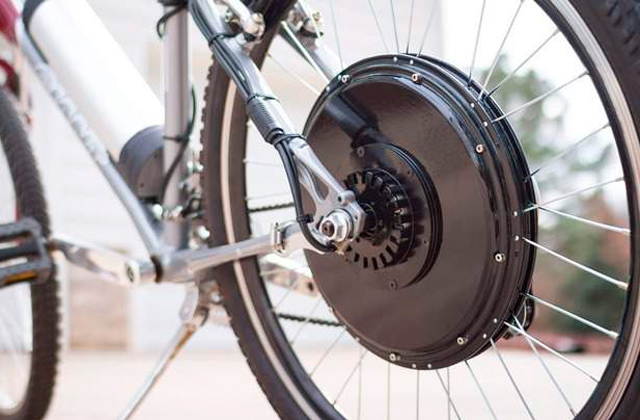 Best Electric Bike Kits to Convert Your Two-wheeler Into an E-bike