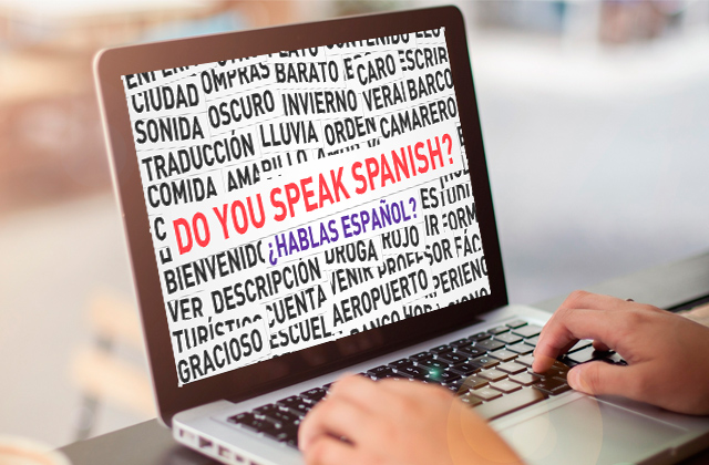 Best Spanish Courses Online