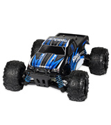 Nexgadget 1/18 4WD Electric RC Car