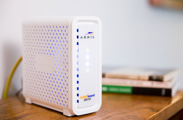 Best Modem Router Combos