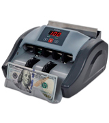 Kolibri B-KolibriUV Money Counter with UV Detection