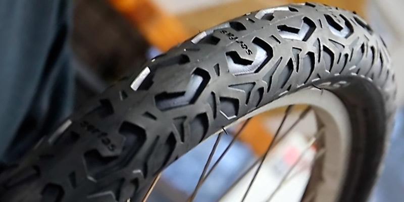 Continental Bicycle Tires >> 5 Best Road Bike Tires Reviews of 2019 - BestAdvisor.com