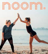 Noom Weight Loss Program
