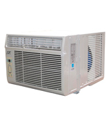 SPT WA-1222S Window Air Conditioner