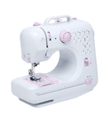 DONYER POWER FHSM-505 Portable Sewing Machine