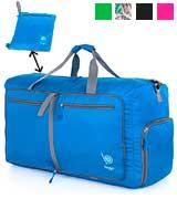 Bago Travel Duffle Bag for Gym Gear