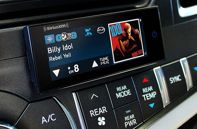 Best Satellite Radios for Everyone