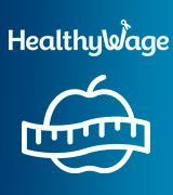 HealthyWage Make your weight loss bet today!
