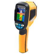 Perfect-Prime IR0001 Infrared Thermal Imager