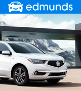 Edmunds Auto Loan