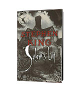 "Stephen King ""Salem's Lot"""