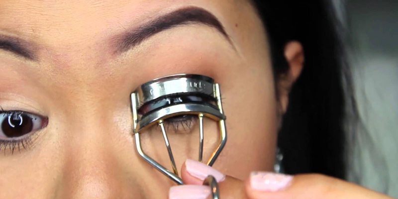 5 Best Eyelash Curlers Reviews Of 2018 Bestadvisor