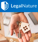 LegalNature Quit Claim Deed Form