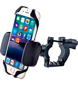 CAW.CAR Accessories IP01111 Bike & Motorcycle Cell Phone Mount