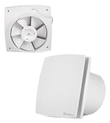 Hon&Guan HGA-150A Bathroom Ventilation Fan