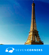 Seven Corners International Travel Insurance &