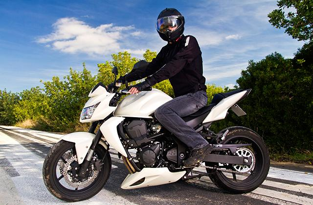 Best Morotcycle Helmets to Ensure Your Safety
