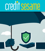 Credit Sesame Free Identity Theft Protection
