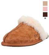 UGG Scuffette II Women's Slipper