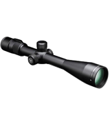 Vortex Optics Viper 6.5-20x50 Plane Riflescopes
