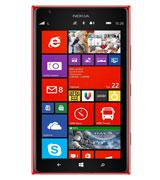 Nokia Lumia 1520 16GB Unlocked