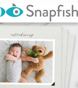 Snapfish Photo Cards