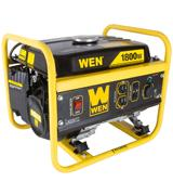 WEN 56352 Gas Powered Portable Generator