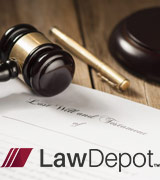 LawDepot Real Estate Forms