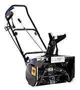 Snow Joe Ultra SJ621 Electric Snow Thrower