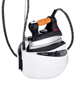 Dupray IRON10 Steam Generator Iron