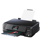 Epson XP-960 with Scanner
