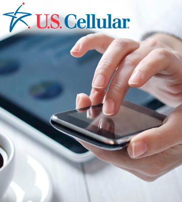 Review of U.S. Cellular Cell Phone Plans: UNLIMITED with Payback