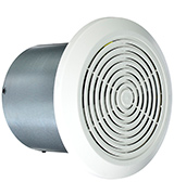 Ventline V2262-50 Ceiling Exhaust Fan