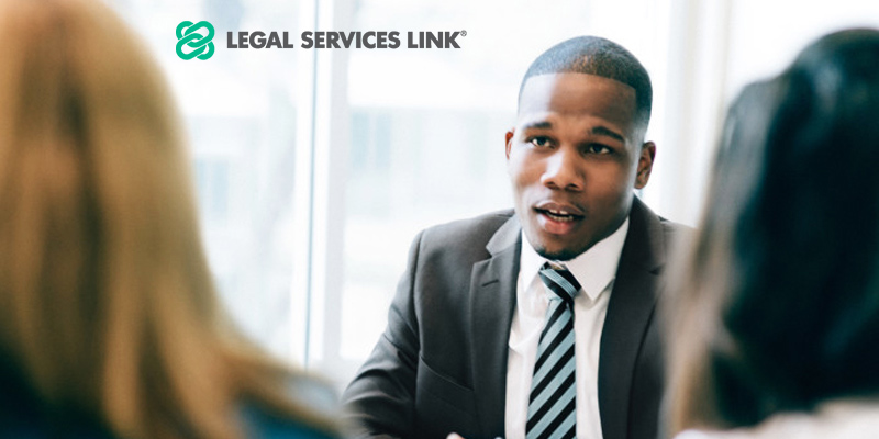 Legal Services Link Find a Lawyer in the use