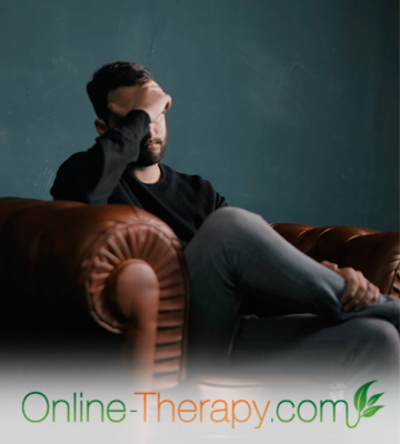 Review of Online-Therapy.com Online Therapy That Works