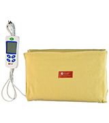 Chattanooga Theratherm Digital Moist Heating Pad