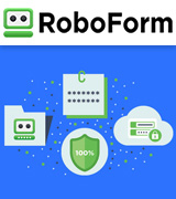RoboForm Password Manager