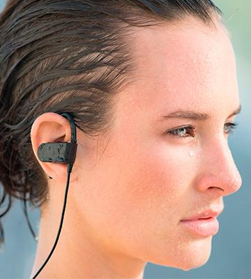 Review of Photive PH-BTE70 Wireless Bluetooth Earbuds