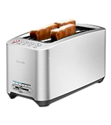 Breville BTA830XL Die-Cast Smart Toaster