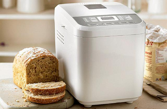 Best Bread Makers