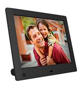NIX Advance Hi-Res Digital Photo Frame