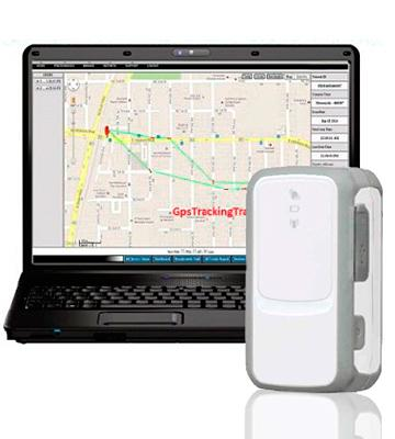Review of Spy Spot Real Time Live Micro GPS Tracker