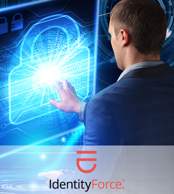 Review of IdentityForce ID Protection Products & Coverage