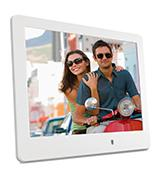 ViewSonic VFD820-70 Digital Photo Frame