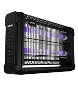 Hoont H938 Powerful Indoor Electric Fly Zapper