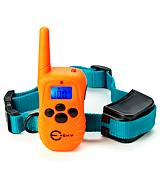 Esky Rainproof Rechargeable Shock Dog Training Collar